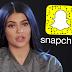 Un tuit de Kylie Jenner podría haberle costado a Snapchat $1.3 mil millones