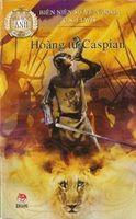 Biên Niên Sử Narnia Tập 4: Hoàng Tử Caspian