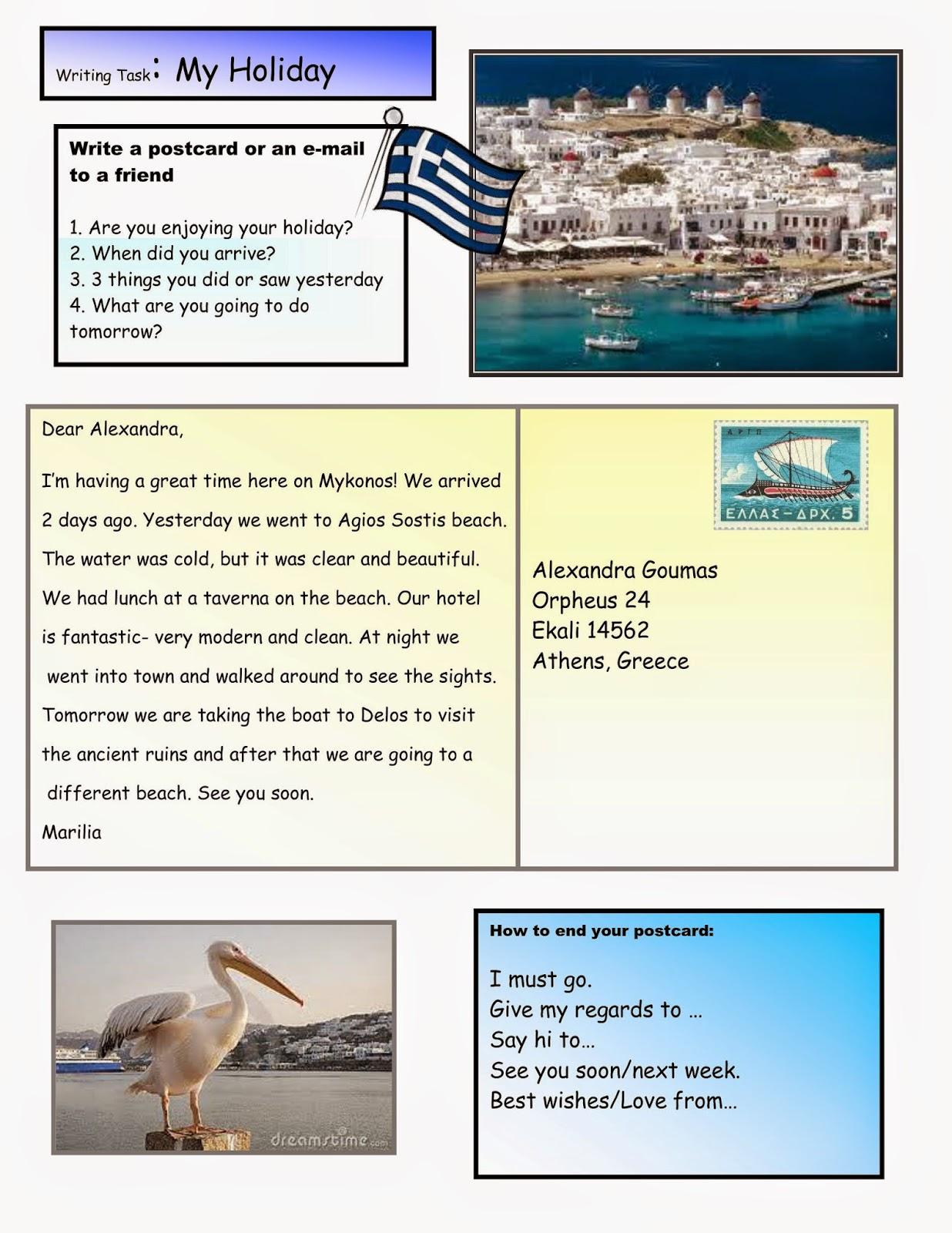 Ict Blog Set Of Worksheets For A2 Students