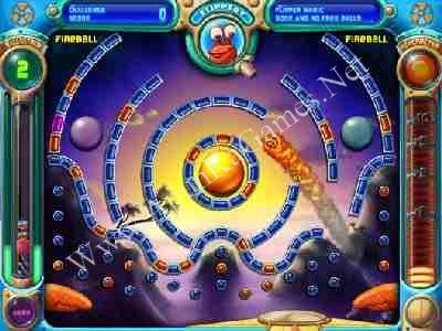 Peggle deluxe & nights free download full version youtube.