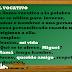 20 EJEMPLOS DE ORACIONES CON VOCATIVOS