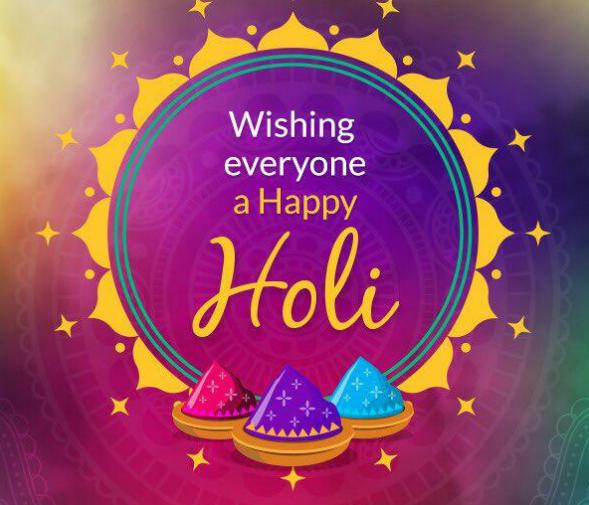 happy holi 2019.jpg