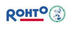 Lowongan Kerja E-commerce & Digital Marketing Staff di PT. Rohto Laboratories Indonesia