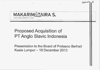 Image result for PT Anglo Slavic Utama