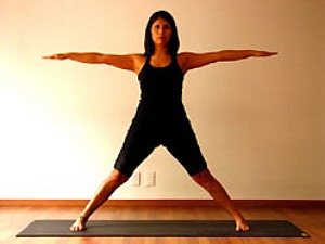 life health and money 10 simple yoga posesto increase