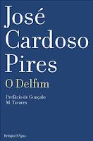 José Cardoso Pires (1925-1998)