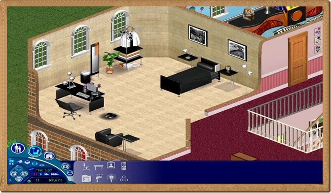 The Sims Complete Collection PC Gameplay