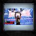 #صدى_المصارعة الحلقة #6 الموسم 3 - حلقة تحليل الراسلمينيا 32 | #Wrestling_Echo