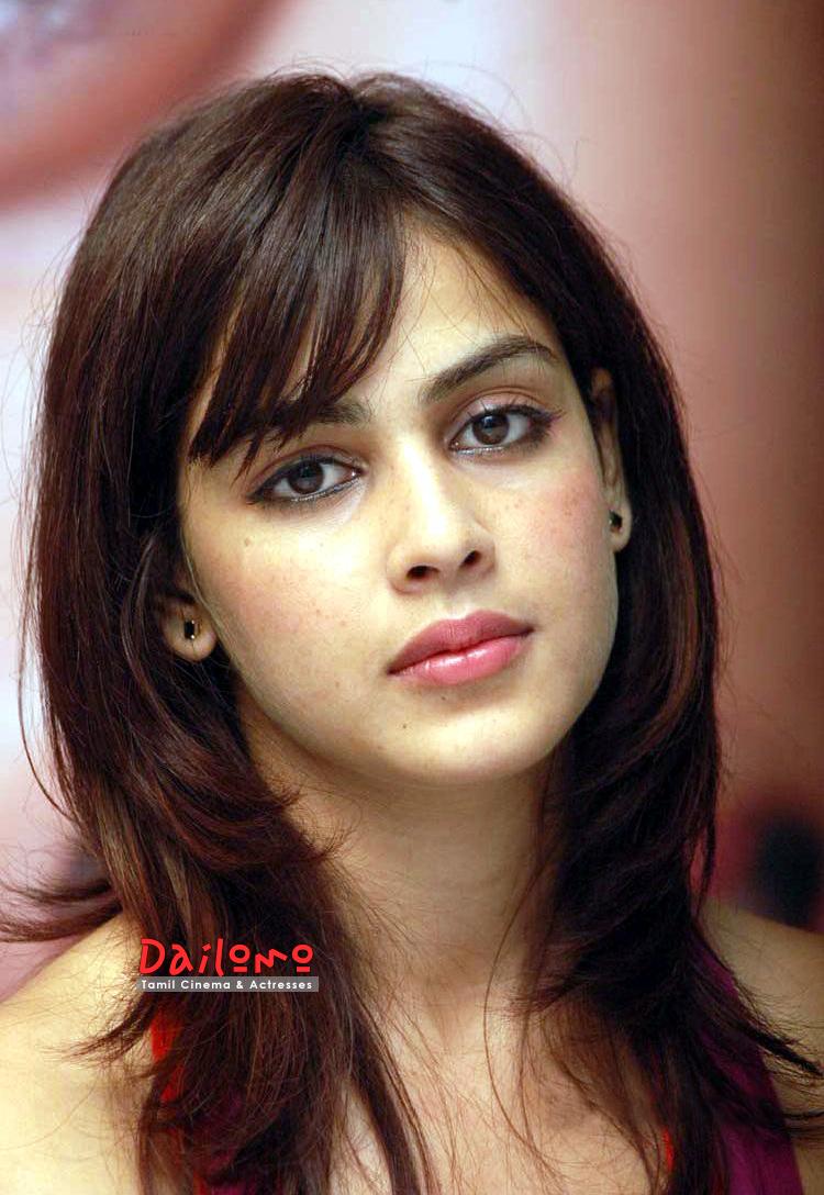 All Stars Photo Site: Genelia D'souza Cute Pics