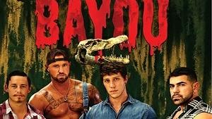 The_Bayou-FREE