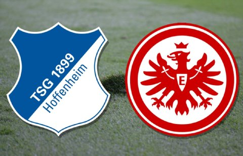 Hoffenheim vs Eintracht Frankfurt Full Match & Highlights 18 November 2017