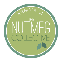 Member Nutmeg Collective
