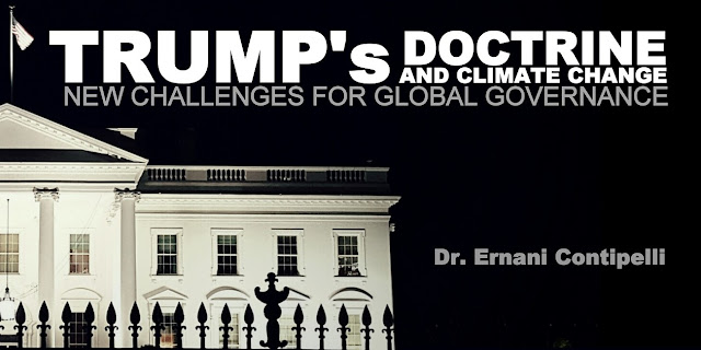"Contipelli, E. ""THE PAPER 