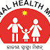Staff Nurse Jobs at Zilla Swasthya Samiti (ZSS), Ganjam under N.H.M