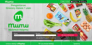 Grosir Online Pilihan Ibu Rumah Tangga