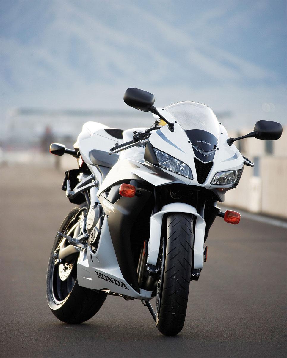 Honda heavy bikes wallpapers hd