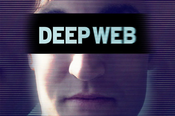 شاهد هذا الفيلم للتعرف على خفايا و أسرار الإنترنت المظلم Deep Web | معلومات و أحداث خطيرة !