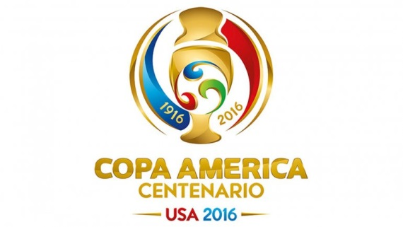 Sunday 5 June will see Brazil and Ecuador clash in Copa America 2016 action this weekend.