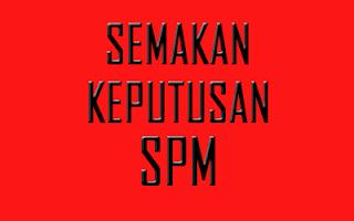 SPM 2016