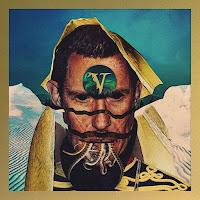 "Veil of Maya - ""False Idol"""
