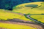 Thông tuyến cao tốc Yên Bái - Sapa, Vietravel Hà Nội mở thêm tuyến du lịch mới