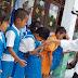 Mendikbud Minta Sekolah Tingkatkan Pelajaran Tentang Lingkungan