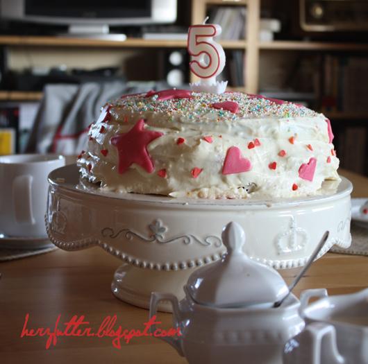 Torte Junge 1 Geburtstag 1 Geburtstag Torte Junge 2020 04 18