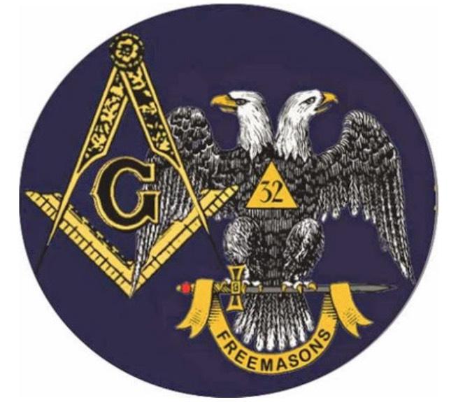 Kuil Freemason Penyembah Syaitan Siap Dibina Di Bukit Jalil