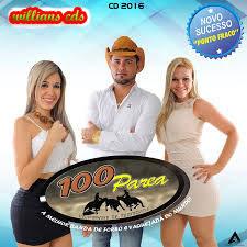 http://www.suamusica.com.br/gustavorodrigues/banda-100-parea-2016-vaquejada