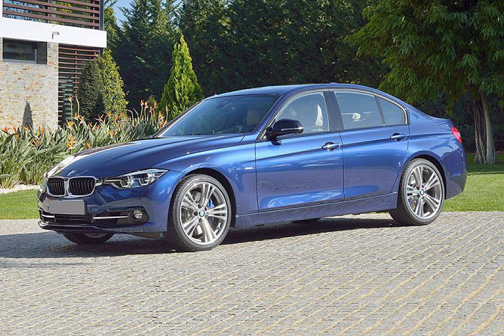 2018 bmw g20. delighful g20 with 2018 bmw g20