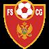 Skuad Timnas Sepakbola Montenegro 2018/2019