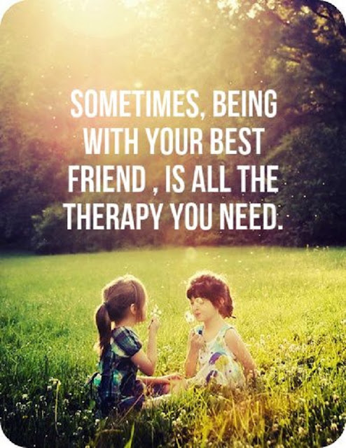 Best Friendshipday Images