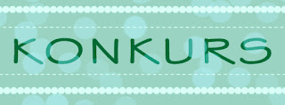 http://booksofmeworld.blogspot.com/2016/06/konkurs.html