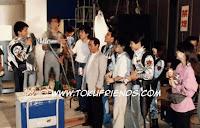 http://4.bp.blogspot.com/-TMyIVnUFCOw/VneB_KkxOsI/AAAAAAAAFLY/XCLoMHdupeM/s1600/cybercops_backstages_6.jpg
