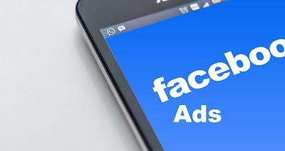 Cara embuat Iklan Facebook Lengkap 2019