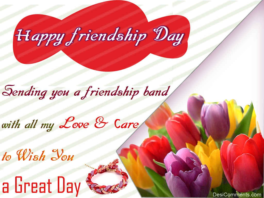 happy friendship day wallpapers, hd images, pictures free download