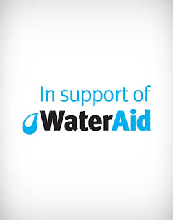 water aid in support vector logo, water aid in support logo vector, water aid in support logo, water aid in support, water aid in support logo ai, water aid in support logo eps, water aid in support logo png, water aid in support logo svg