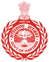 Haryana SSC Staff Nurse Admit Card 2017