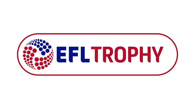 Arsenal Decline EFL Trophy Invitation - More Expected to Follow
