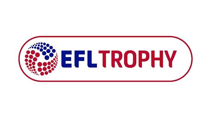 EFL TROPHY | Bakayoko Scores as the Saddlers Ease Through