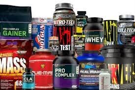 Bodybuilding Supplements ;  Bodybuilding Supplements ,Whey protein supplements