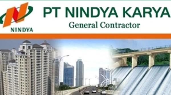 PT NINDYA KARYA (PERSERO) : PROGRAM REKRUTMENT KARYAWAN REGULER T.A 2016 - BUMN, INDONESIA