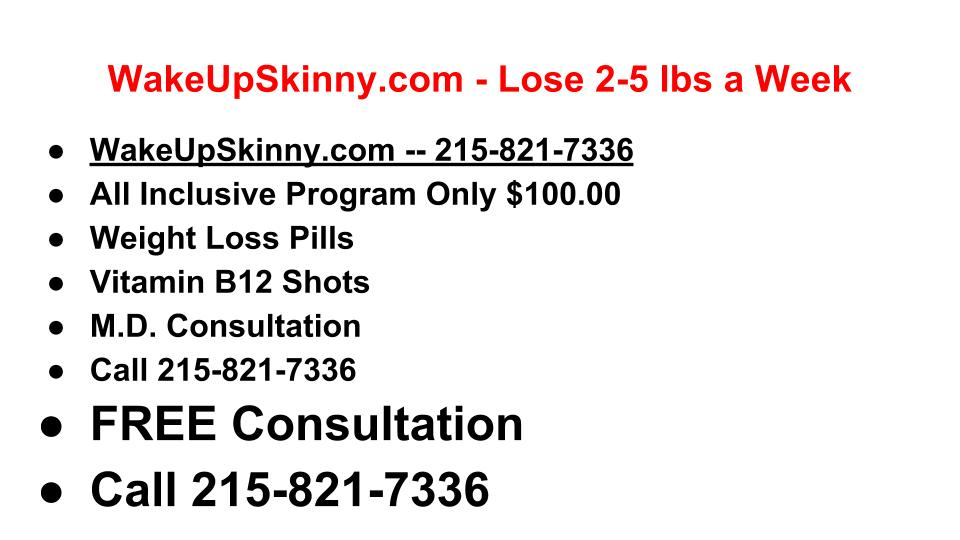 8 week lose weight fast academy image 6