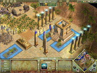 Kerajaan Age Of Mythology The Titans, Game PC Kerajaan Age Of Mythology The Titans, Jual Game Kerajaan Age Of Mythology The Titans PC Laptop, Jual Beli Kaset Game Kerajaan Age Of Mythology The Titans, Jual Beli Kaset Game PC Kerajaan Age Of Mythology The Titans, Kaset Game Kerajaan Age Of Mythology The Titans untuk Komputer PC Laptop, Tempat Jual Beli Game Kerajaan Age Of Mythology The Titans PC Laptop, Menjual Membeli Game Kerajaan Age Of Mythology The Titans untuk PC Laptop, Situs Jual Beli Game PC Kerajaan Age Of Mythology The Titans, Online Shop Tempat Jual Beli Kaset Game PC Kerajaan Age Of Mythology The Titans, Hilda Qwerty Jual Beli Game Kerajaan Age Of Mythology The Titans untuk PC Laptop, Website Tempat Jual Beli Game PC Laptop Kerajaan Age Of Mythology The Titans, Situs Hilda Qwerty Tempat Jual Beli Kaset Game PC Laptop Kerajaan Age Of Mythology The Titans, Jual Beli Game PC Laptop Kerajaan Age Of Mythology The Titans dalam bentuk Kaset Disk Flashdisk Harddisk Link Upload, Menjual dan Membeli Game Kerajaan Age Of Mythology The Titans dalam bentuk Kaset Disk Flashdisk Harddisk Link Upload, Dimana Tempat Membeli Game Kerajaan Age Of Mythology The Titans dalam bentuk Kaset Disk Flashdisk Harddisk Link Upload, Kemana Order Beli Game Kerajaan Age Of Mythology The Titans dalam bentuk Kaset Disk Flashdisk Harddisk Link Upload, Bagaimana Cara Beli Game Kerajaan Age Of Mythology The Titans dalam bentuk Kaset Disk Flashdisk Harddisk Link Upload, Download Unduh Game Kerajaan Age Of Mythology The Titans Gratis, Informasi Game Kerajaan Age Of Mythology The Titans, Spesifikasi Informasi dan Plot Game PC Kerajaan Age Of Mythology The Titans, Gratis Game Kerajaan Age Of Mythology The Titans Terbaru Lengkap, Update Game PC Laptop Kerajaan Age Of Mythology The Titans Terbaru, Situs Tempat Download Game Kerajaan Age Of Mythology The Titans Terlengkap, Cara Order Game Kerajaan Age Of Mythology The Titans di Hilda Qwerty, Kerajaan Age Of Mythology The Titans Update Lengkap dan Terbaru, Kaset Game PC Kerajaan Age Of Mythology The Titans Terbaru Lengkap, Jual Beli Game Kerajaan Age Of Mythology The Titans di Hilda Qwerty melalui Bukalapak Tokopedia Shopee Lazada, Jual Beli Game PC Kerajaan Age Of Mythology The Titans bayar pakai Pulsa.