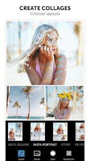 PicsArt Photo Studio & Collage v10.1.0 Latest APK