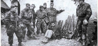حدث في مثل هذا اليوم 16 حزيران يونيو الاحتلال الفرنسي للجزائر