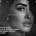 .@Dafina_Zeqiri - DAFINA - KING Release Date / + Live At Mercury Lounge