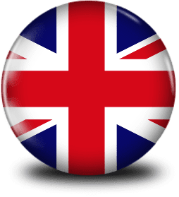 Free IPTV UK England Links M3u HD Playlist