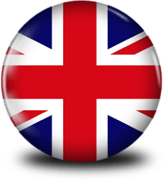 Service Iptv UK England M3u Iptv Links 16-10-2018