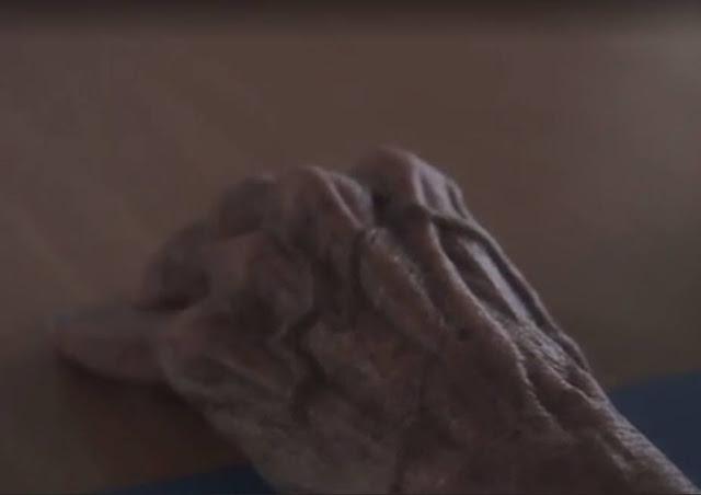 Abandono de familiares en geriátricos revela otra cara de la crisis